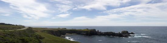 coast_panorama_sm