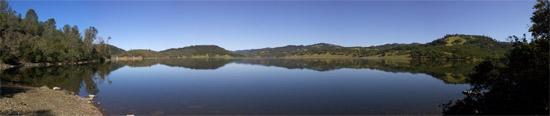 lake_panorama_sm