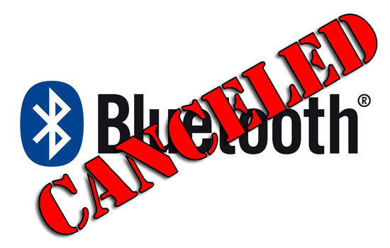 bluetooth_connection_big_canceled