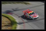 ALMS, Porsche, Long Beach Grand Prix, LBGP